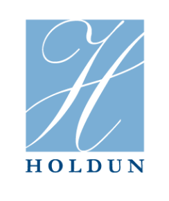 Holdun Family Office Appoints Senior Vice-President