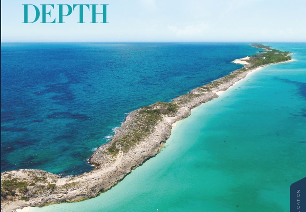 Bahamas In Depth – Holdun Family Office