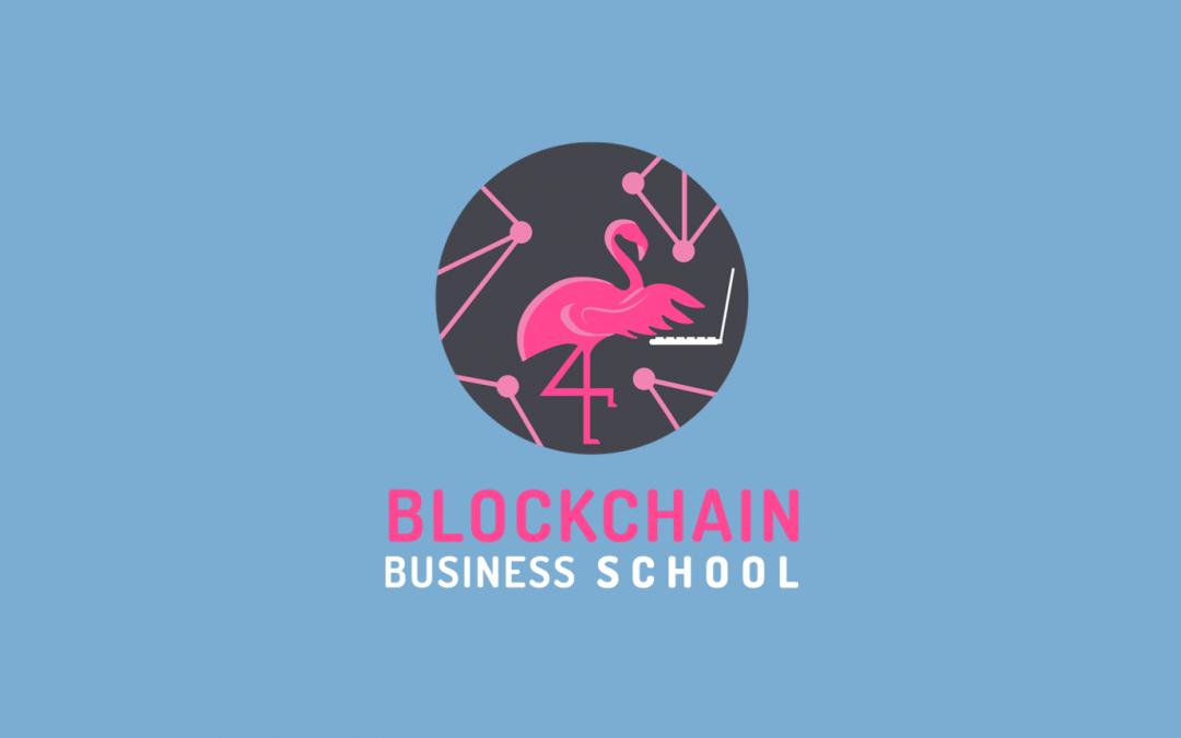 Blockchain Business School puts focus on the Digital divide