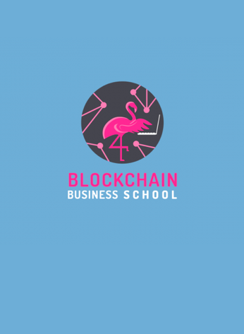 Blockchain Business School puts focus on the Digital divide